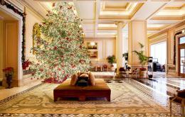 lux101de-187764-christmas-decoration-high