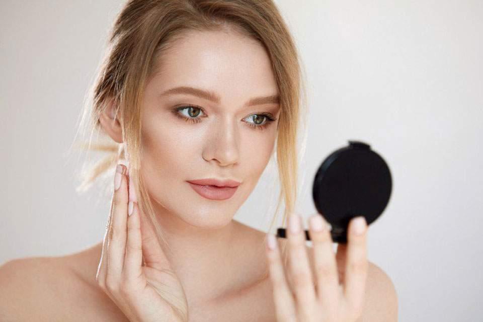makeupka