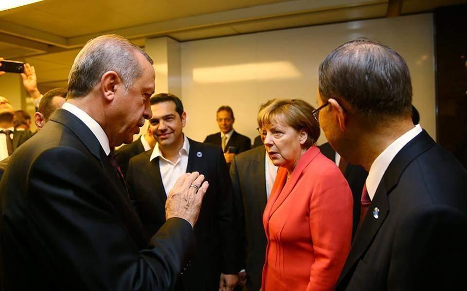 merkel_erdogan_web-thumb-large-thumb-large