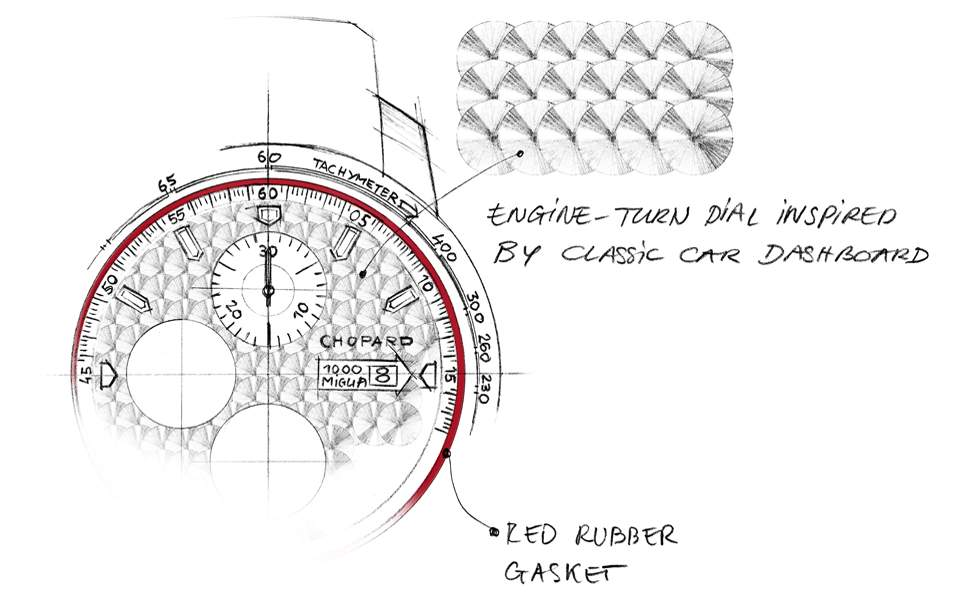 mille-miglia-2017-race-edition---sketch-1---engine-turned-dial