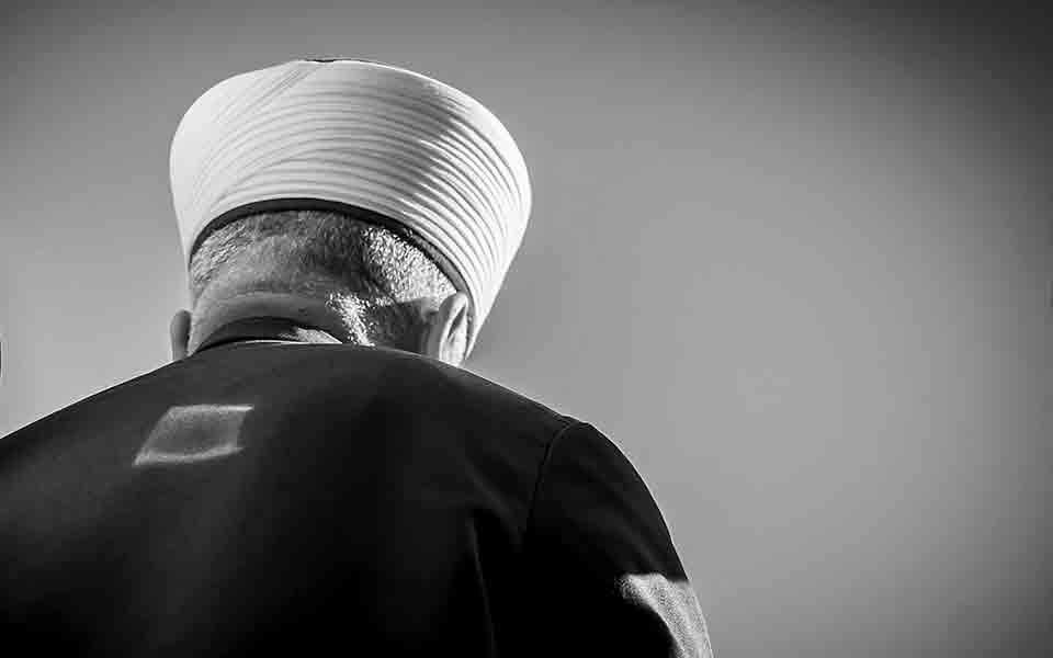 muftisshutter
