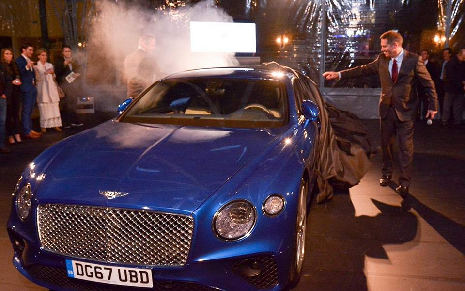 new-bentley-continental-gt---luxury-is-back-3