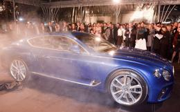 new-bentley-continental-gt---luxury-is-back-4