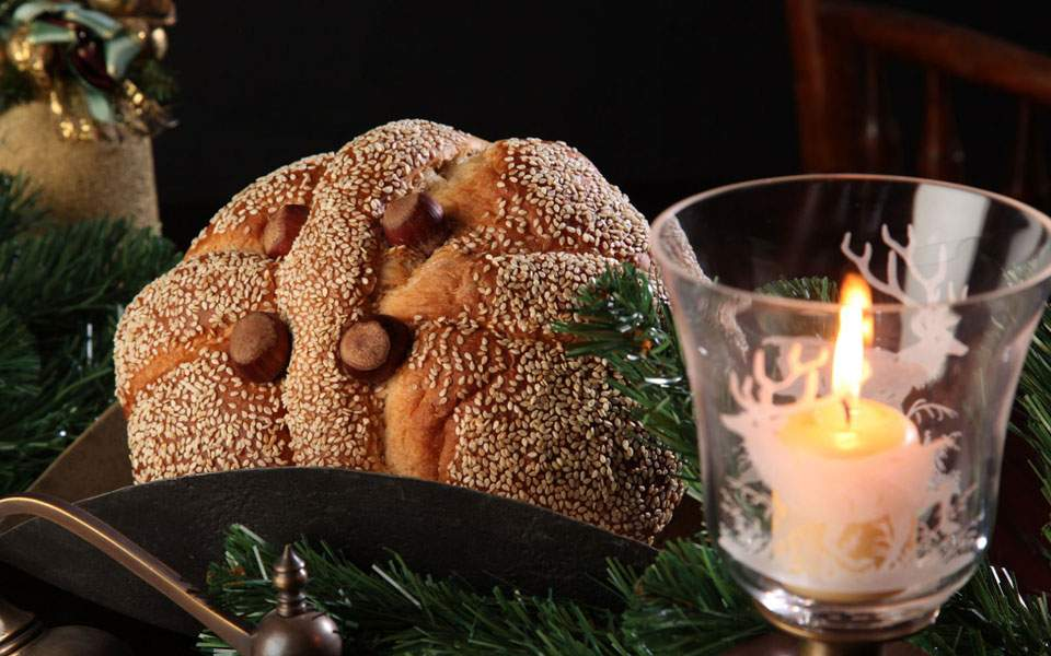 nor_christmas_bread