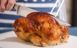 nor_slicing_chicken