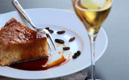 nor_wine_and_dessert