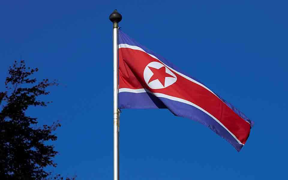 northkorea212