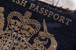 old-fashioned-british-passport-close-up-bej73w