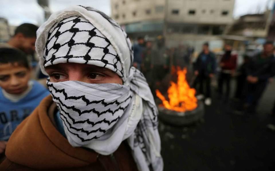 palestinianmaska