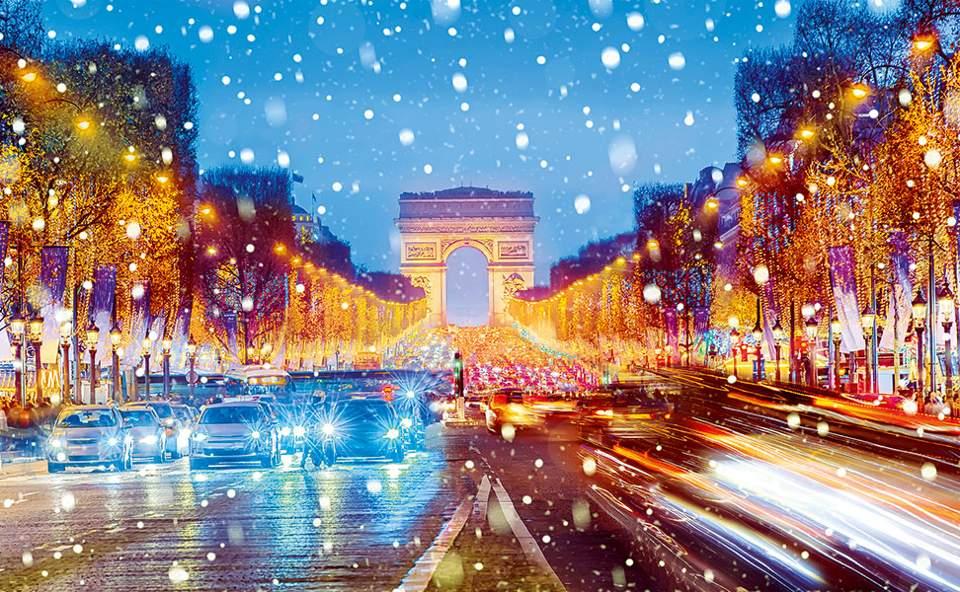 paris_champs_elysees_snow
