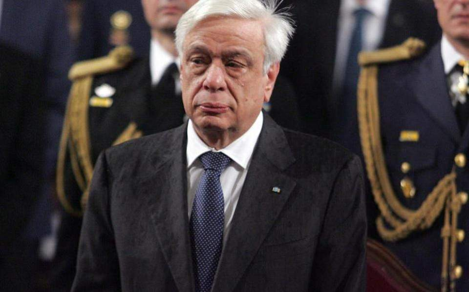 prokopis-pavlopoulos-thumb-large
