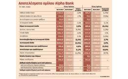 s25_alpha-bank_0112