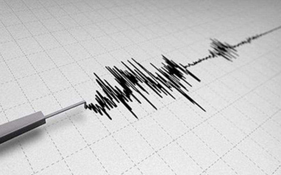 seismografos--2-thumb-large--2-thumb-large