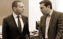 stournaras_tsipras