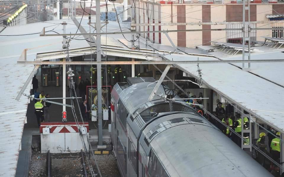 train-wreck-