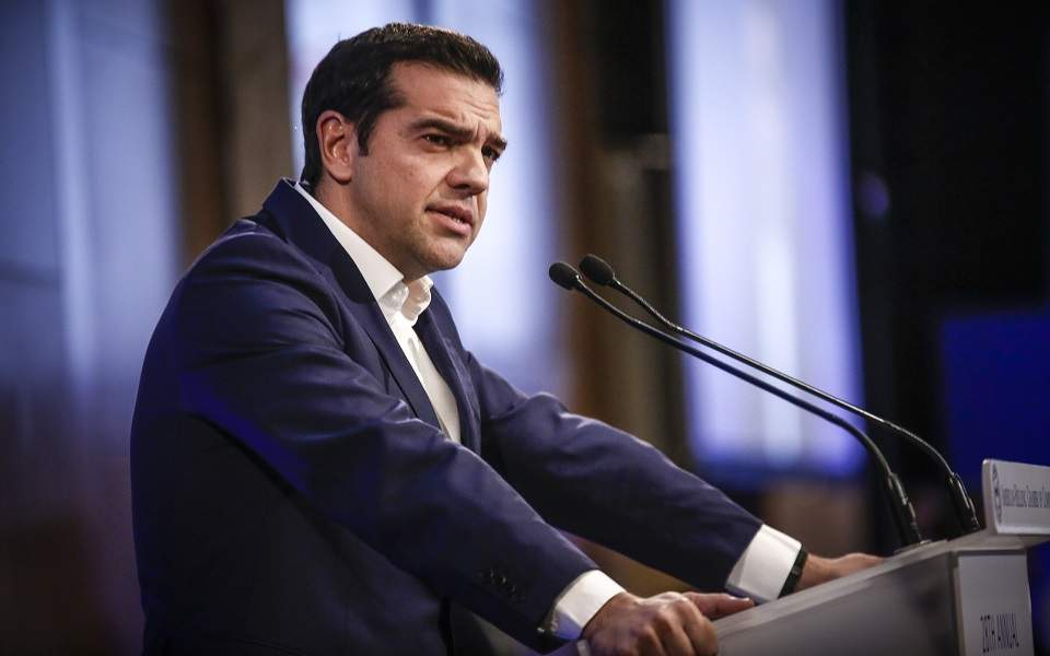 tsipras--2-thumb-large--3