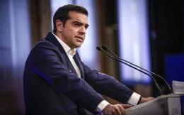 tsipras--2-thumb-large--3