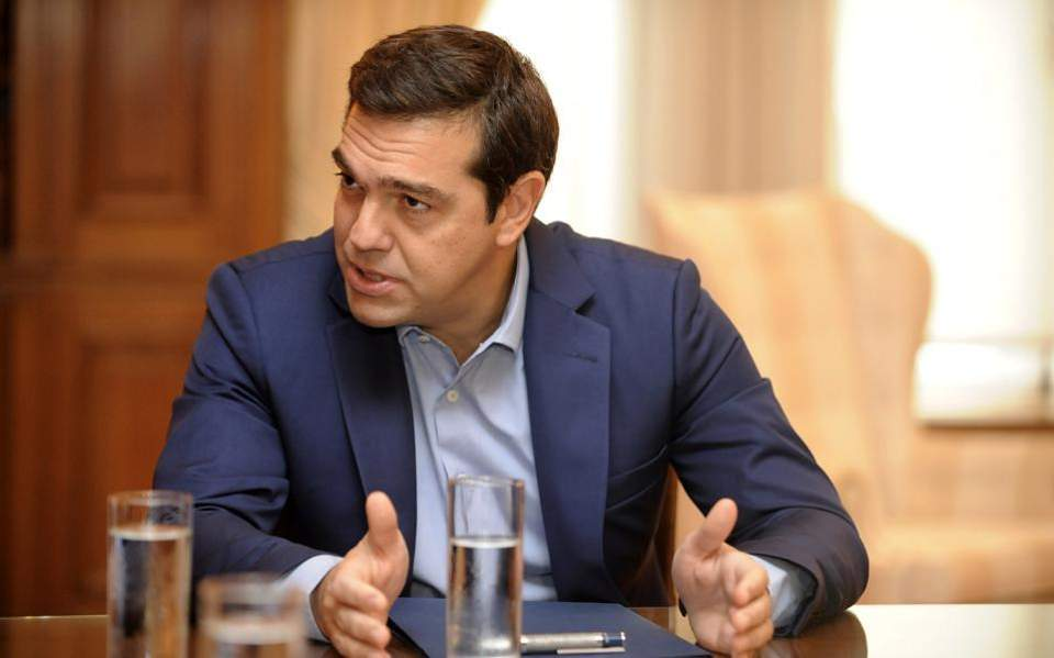 tsipras--2-thumb-large--4
