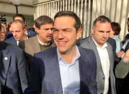 tsipras-a-8e
