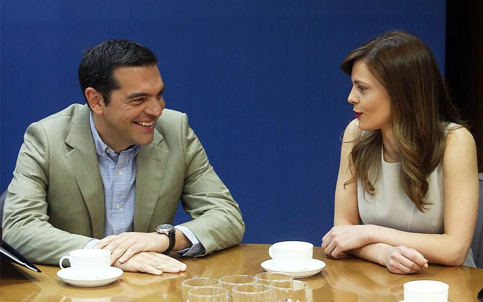 tsipras_asxtsiogloy