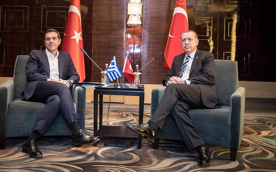 tsipras_erdogan-thumb-large