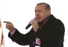 turkey_israe--2