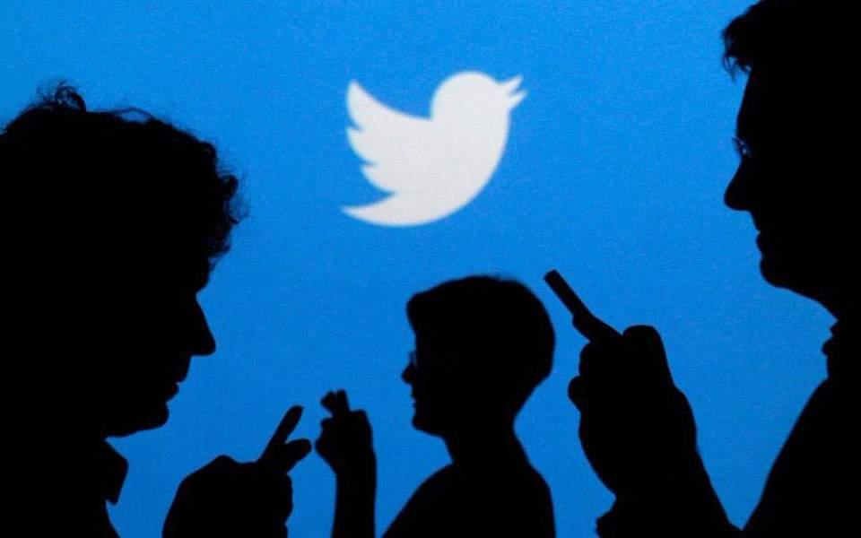 twitter-dimopsifisma-thumb-large