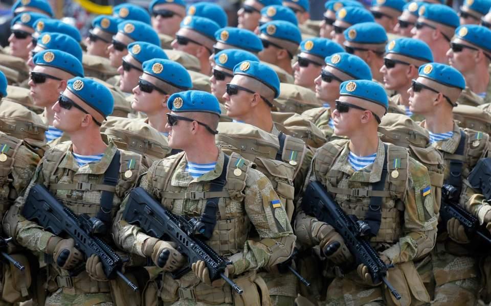 ukraine_inde