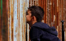 wall_mexico