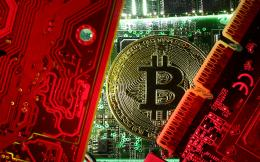 web-bitcoin-