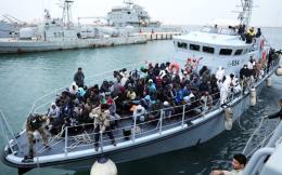 10s1lbmigrants