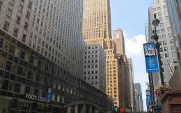 10s1new-york-street