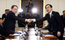 10s8kore-thumb-large--2
