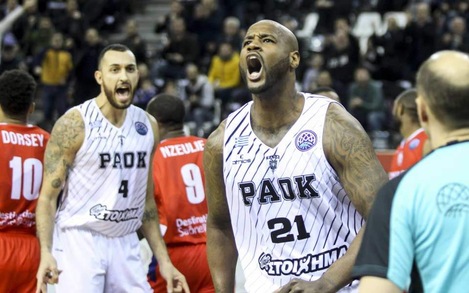 17s7paokbc