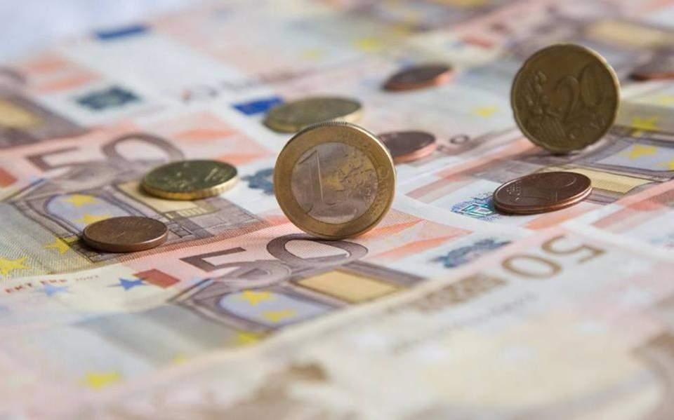 18s10euro
