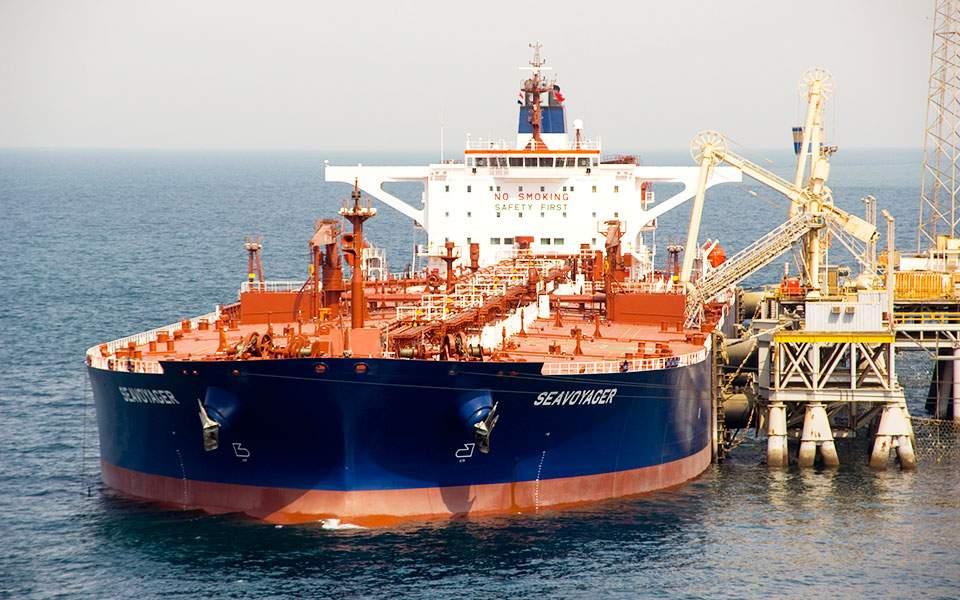 19-tanker
