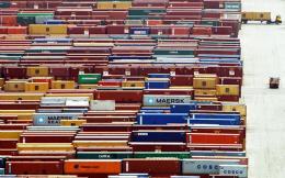 20-1-konteiner