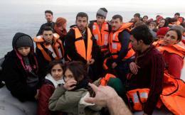 20s10refugees3