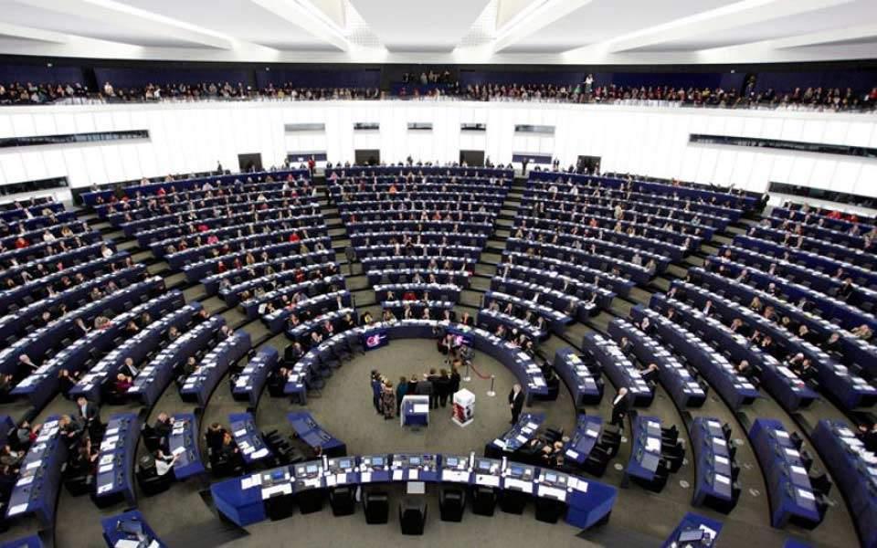 25s5europeanparl