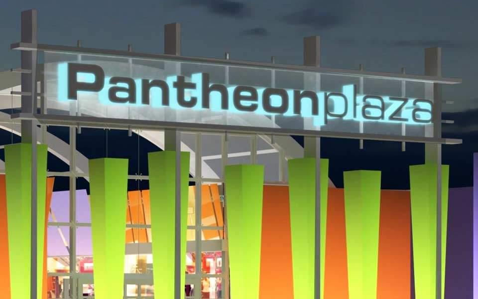 26s6pantheon