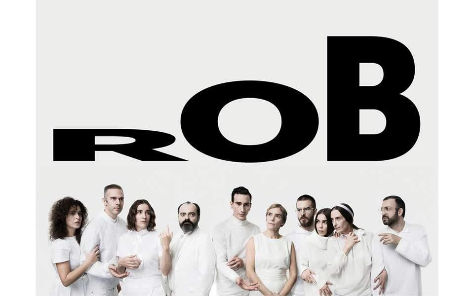 30s10rob