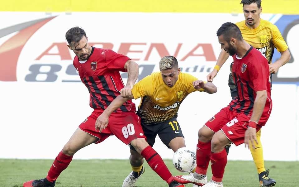 31s15footballlea