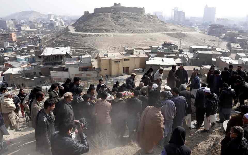 afghanistannnn