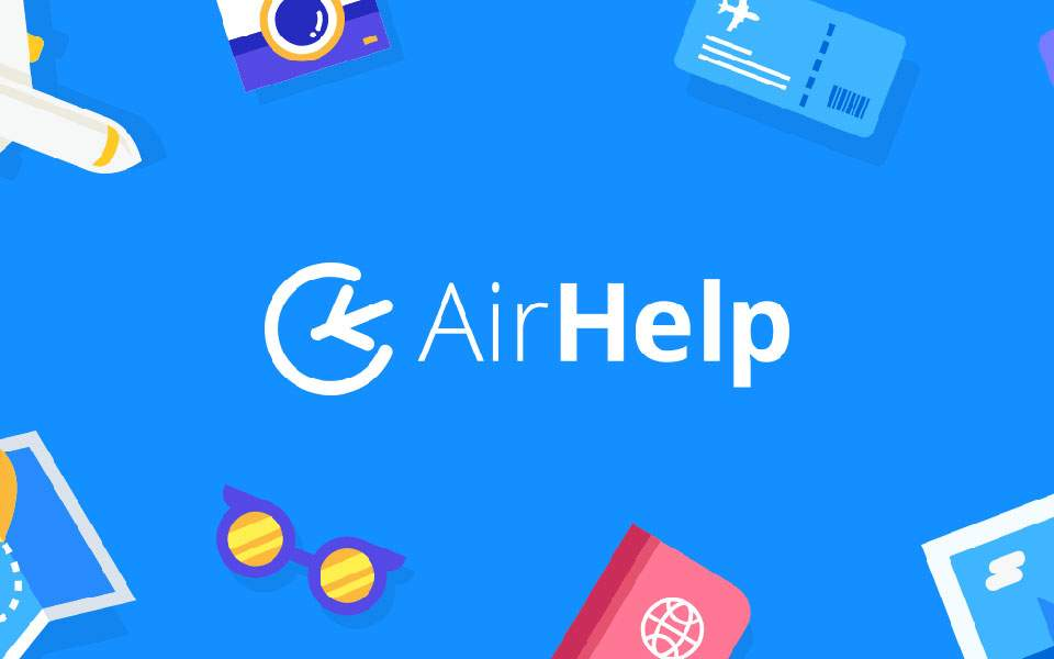 airhelp-social-share-image-blue