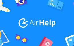 airhelp-social-share-image-blue