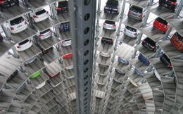 autos-technology-vw-multi-storey-car-park-63294