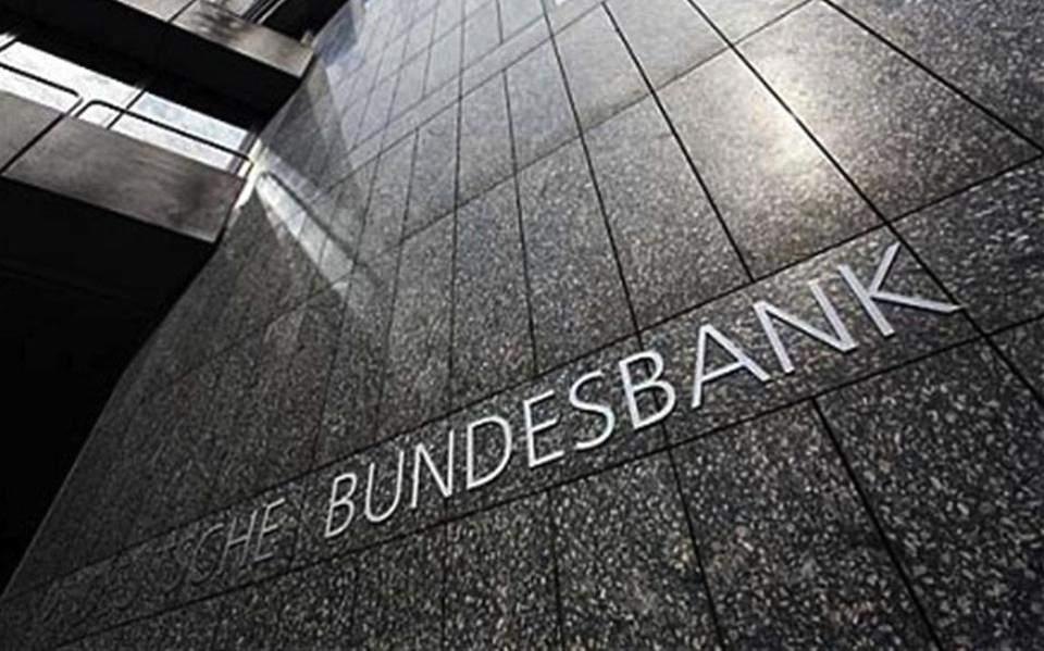 bundesbank1234234