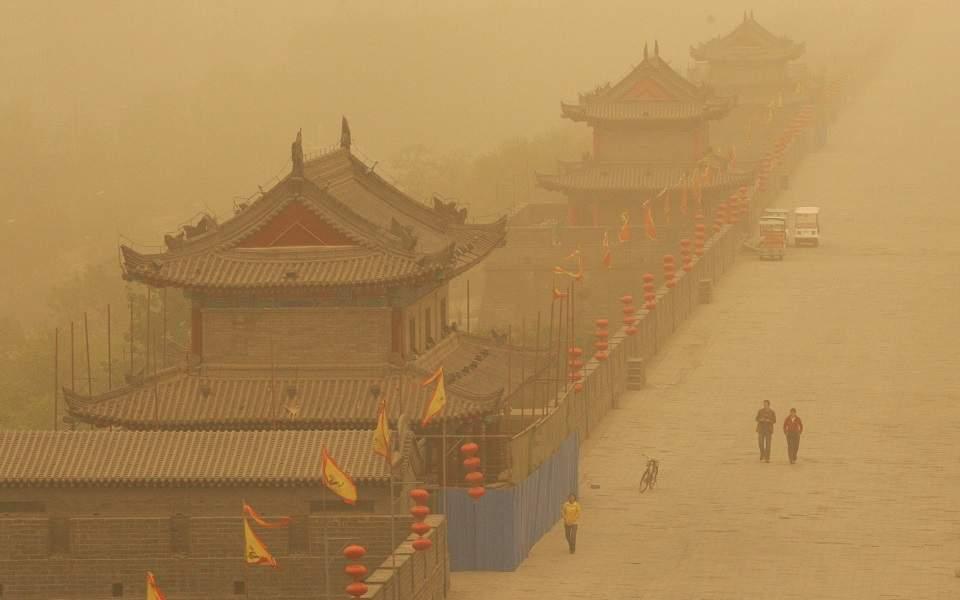 china-cold