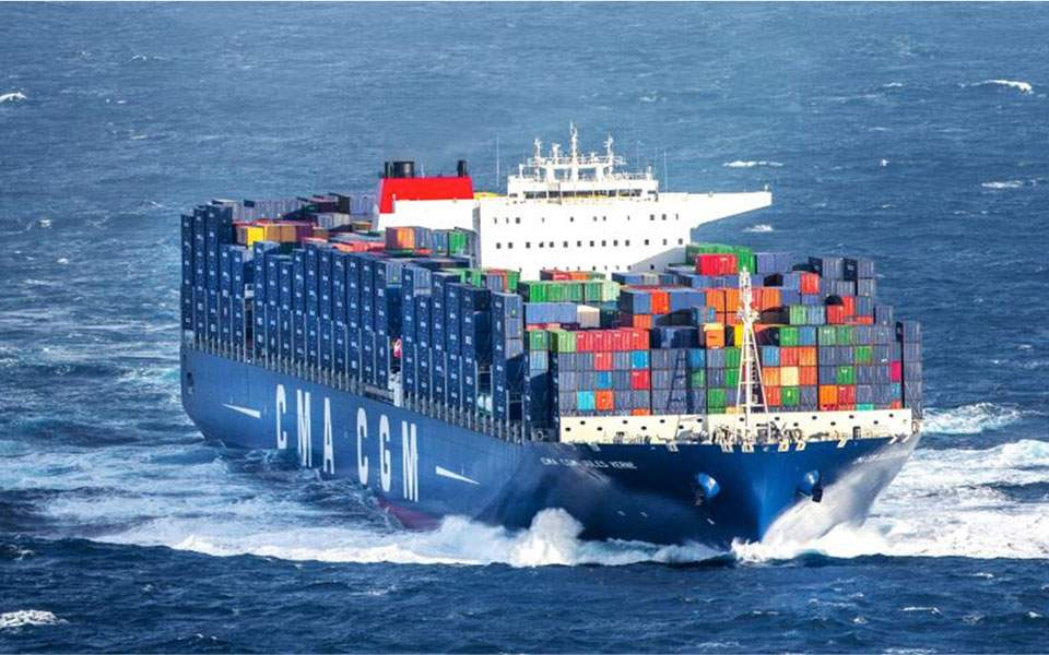 container_ship_on_passage1