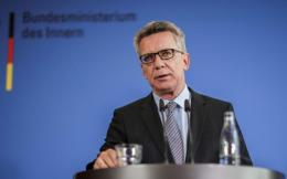 demaiziere2-thumb-large